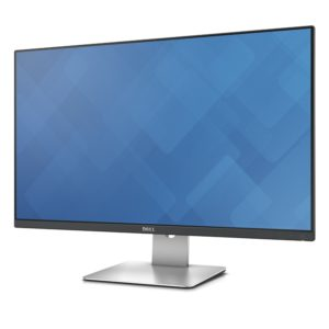Dell S2715H Test